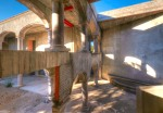 courtyard 2 21_2_3_4_5_tonemapped