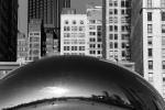 20070405_chicago-0191
