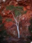 Ausy tree