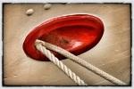 rope eye