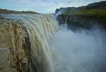 Iceland 1 2010 1228
