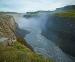 Iceland 1 2010 1241