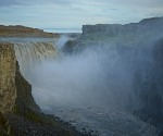 Iceland 1 2010 1258