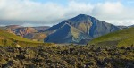 Iceland 1 2010 143