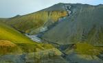 Iceland 1 2010 185