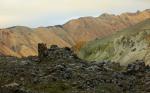 Iceland 1 2010 198