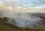 Iceland 1 2010 211