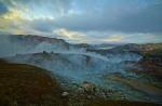 Iceland 1 2010 225