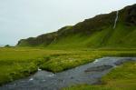 Iceland 1 2010 253