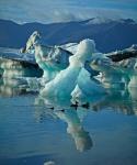 Iceland 1 2010 400