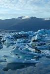 Iceland 1 2010 446