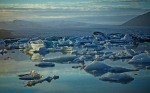 Iceland 1 2010 494