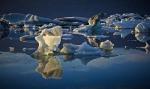 Iceland 1 2010 497