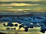 Iceland 1 2010 540_39_38_44_43_42_41_tonemapped