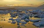 Iceland 1 2010 553