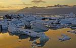 Iceland 1 2010 562