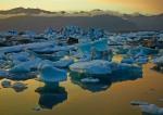 Iceland 1 2010 571