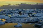 Iceland 1 2010 575