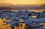 Iceland 1 2010 606