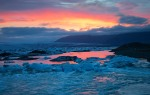 Iceland 1 2010 626