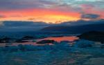 Iceland 1 2010 627 1