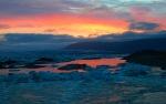 Iceland 1 2010 627 Kevin Raber 3