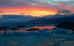 Iceland 1 2010 627