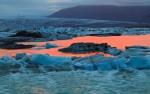 Iceland 1 2010 635