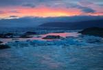 Iceland 1 2010 637