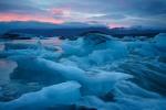 Iceland 1 2010 651