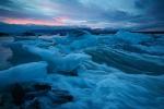 Iceland 1 2010 654