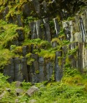 Iceland 1 2010 719