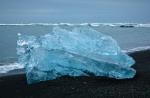 Iceland 1 2010 786