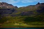 Iceland 1 2010 846