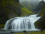 Iceland PODAS 1500 Kevin Raber