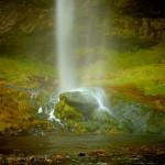 PODAS Iceland 0024 Kevin Raber
