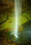 PODAS Iceland 0063 Kevin Raber 1