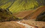 PODAS Iceland 0174 Kevin Raber