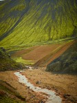 PODAS Iceland 0181 Kevin Raber
