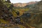 PODAS Iceland 0214 Kevin Raber