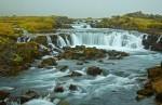 PODAS Iceland 0292 Kevin Raber
