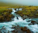 PODAS Iceland 0311 Kevin Raber