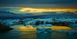 PODAS Iceland 0349 Kevin Raber