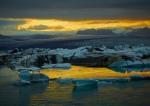 PODAS Iceland 0355 Kevin Raber