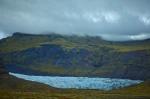 PODAS Iceland 0575 Kevin Raber