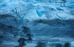 PODAS Iceland 0606 Kevin Raber