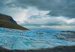 PODAS Iceland 0613 Kevin Raber