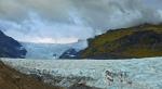 PODAS Iceland 0617 Kevin Raber