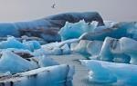 PODAS Iceland 1104 Kevin Raber