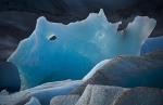 PODAS Iceland 1110 Kevin Raber